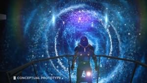 Mass Effect 4: nouveaux détails, images et vidéo