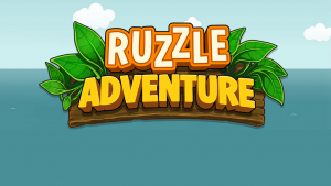 Ruzzle Adventure arrive sur Android