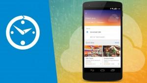 Firefox 31, Modern Combat 5, Sims 4 et Google Maps dans la Minute Softonic