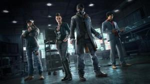 Watch Dogs: un DLC prévu cet automne avec une nouvelle ville?