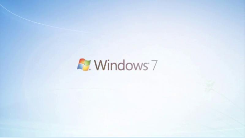 Windows 7: la fin du support par Microsoft se rapproche
