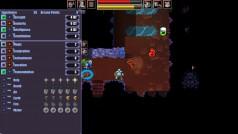 1Quest: un jeu français rétro pour les fans de Diablo