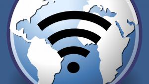 Activer et désactiver le service d'itinérance (roaming) de son téléphone