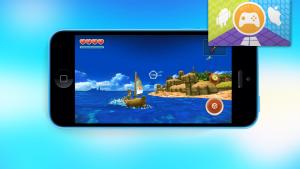 Jeux iPhone gratuits: 5 astuces pour télécharger des jeux payants sans rien dépenser!