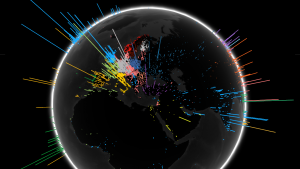 SEO: Google va favoriser les sites HTTPS dans ses résultats