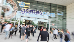 GamesCom Award 2014: les nommés sont…