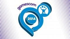 Jeux vidéo: le best-of de la semaine (tests, astuces, infos…) du 11 au 17 août 2014
