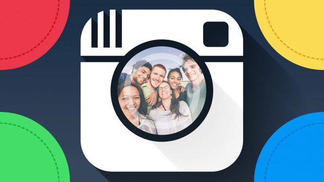 Instagram-5 astuces pour trouver les meilleurs profils à suivre