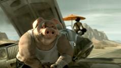 Jeux vidéo français : Beyond Good & Evil 2 confirmé