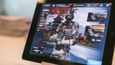 Jeux vidéo: le best-of de la semaine (tests, astuces, infos…) du 18 au 24 août 2014
