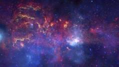 Astronomie: 4 applications pour garder la tête dans les étoiles [Android, iOS, Windows Phone]