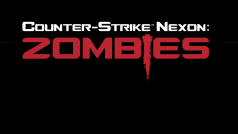 Counter-Strike Nexon Zombies arrive sur Steam