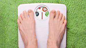 Kilos en trop? 8 applications mobiles pour vous aider à perdre du poids