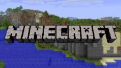 """Minecraft 1.8 arrive cette semaine """"s'il n'y a pas de problèmes graves"""""""