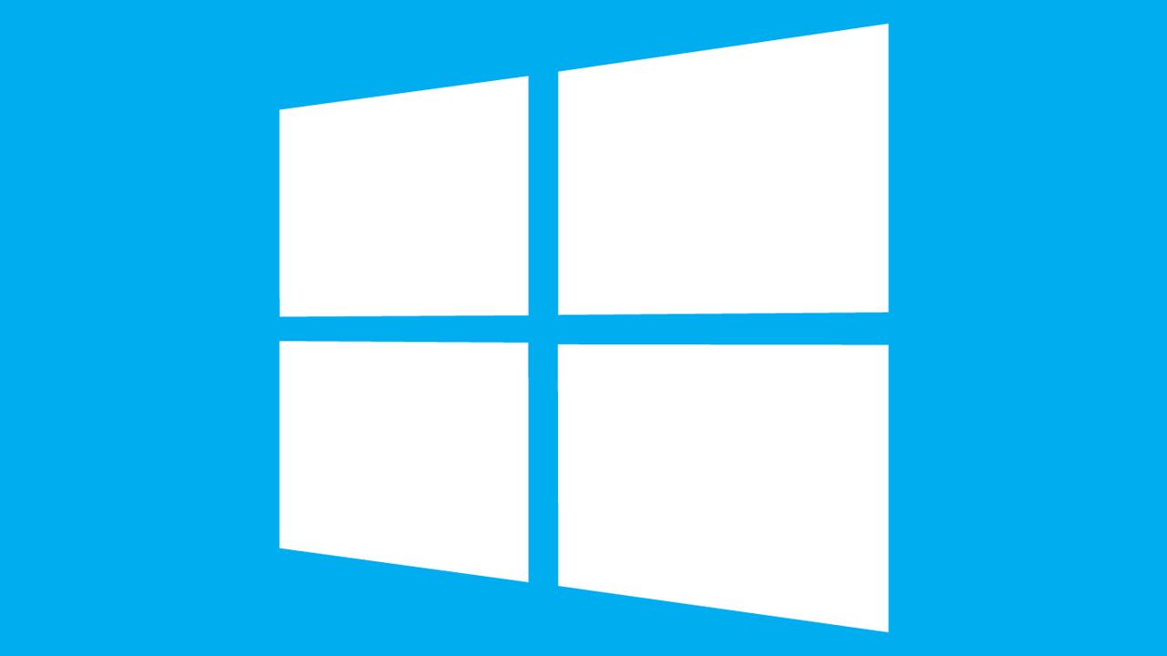 Windows 9 Threshold: un seul clic suffira pour tout mettre à jour