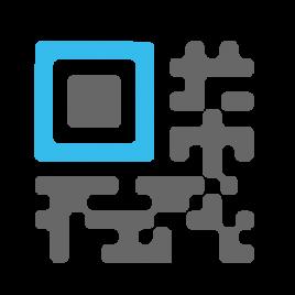 QRCode icon