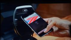Apple Pay, le produit phare d'Apple, déjà en danger ?
