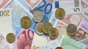 Les Français estiment que leur vie privée sur le web vaut 170 euros. Pas plus.