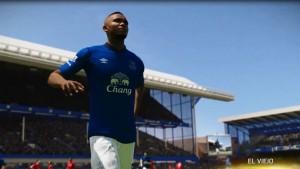 FIFA 15 maintenant dispo au téléchargement sur PC, PS4 et Xbox One