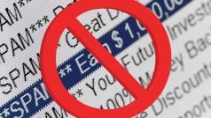Spam et arnaque: 5 choses à faire (ou à ne pas faire) pour s'en débarasser
