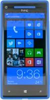 HTC-8X-4403