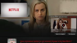 Comment trouver les meilleures séries et films sur Netflix?