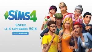 Jeux vidéo: le best-of de la semaine (tests, astuces, infos…) du 1 au 7 Septembre 2014
