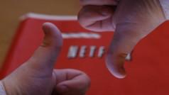 Le streaming ne séduit pas 9 Français sur 10 : Netflix, OCS et Canal Play en danger ?