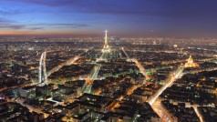 HiJames : votre assistant personnel pour visiter Paris