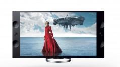 La 4K en phase de test sur la BBox Android TV Miami de Bouygues
