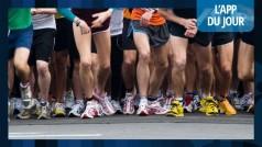 Appli du jour : Bibday développe votre calendrier sportif social