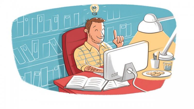 Le MOOC c'est quoi ? Etudier gratuitement à distance dans les meilleures écoles au monde