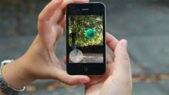L'application iOS « Figibox » transforme vos messages en trésors géolocalisés