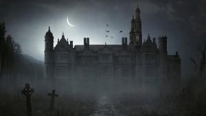 Goetia: quand Square Enix promeut un jeu développé en Bretagne