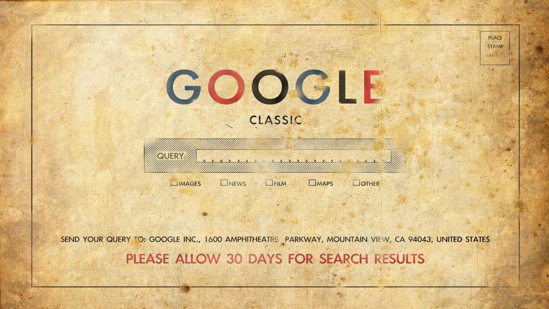 Google décourage l'utilisation des vieux navigateurs web