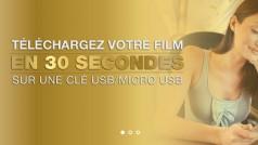 L'appli CinéGV invite le cinéma dans les transports en commun