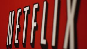 Netflix maintenant disponible en Belgique et au Luxembourg, mais…
