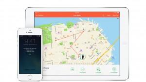 Photos volées: Apple nie une faille et confirme des attaques ciblées