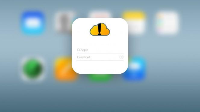 iCloud : attention, votre espace de stockage ne vous appartient pas
