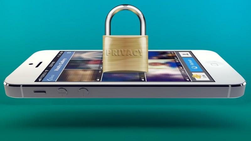 Vie privée : échec et mat aux fouineurs avec 5 applis iPhone et iPad