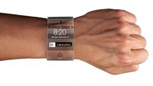 Keynote: Apple pourrait présenter les premières applis pour l'iWatch