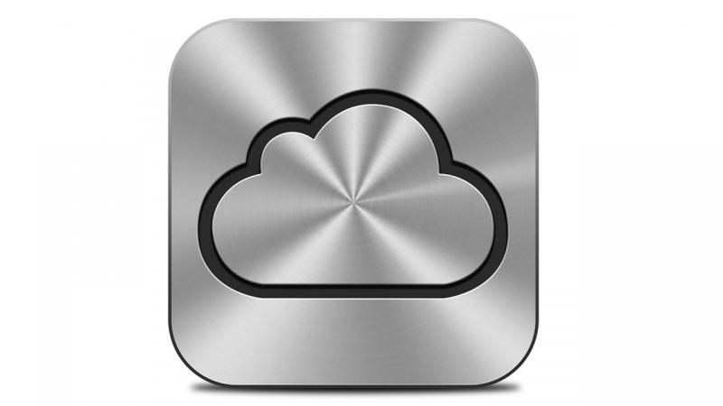 Comment faire la synchronisation des photos avec iCloud?
