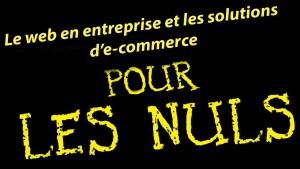 L'ignorance du web chez les Français freine la croissance en France