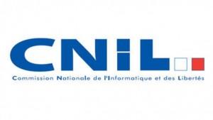 Protection des données personnelles : la CNIL flingue les applications mobiles