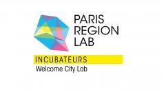 Tourisme : le Welcome City Lab de Paris prépare les applis du futur