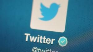 Twitter surveille les applis que vous avez installées pour cibler ses pubs