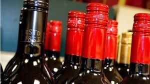 Foires aux vins: les 5 applis indispensables pour trouver les meilleures bouteilles