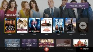 Wuaki, un nouveau concurrent à Netflix, débarque aujourd'hui en France