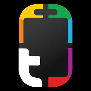 Logo Themer by MyColorScreen