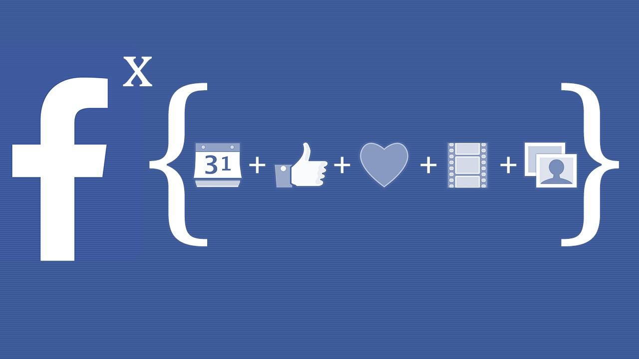 """Fil d'actualité Facebook: """"Je ne vois plus ce que font mes amis!"""" Voici pourquoi"""